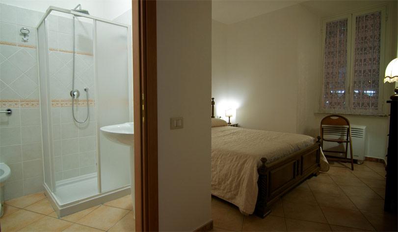 rooms for rent in rome le stanze di nico b b roma bed and rh lestanzedinico com