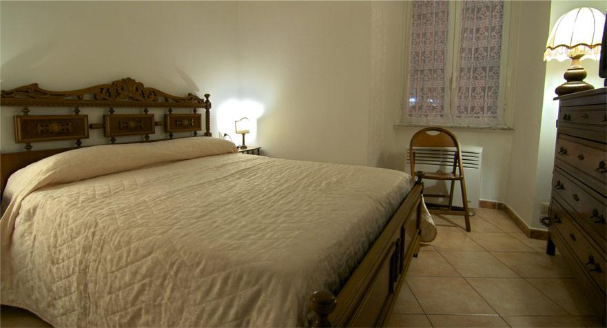 affittacamere roma le stanze di nico alloggi roma dormire a rh lestanzedinico com